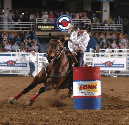 barrel-racing-2-2